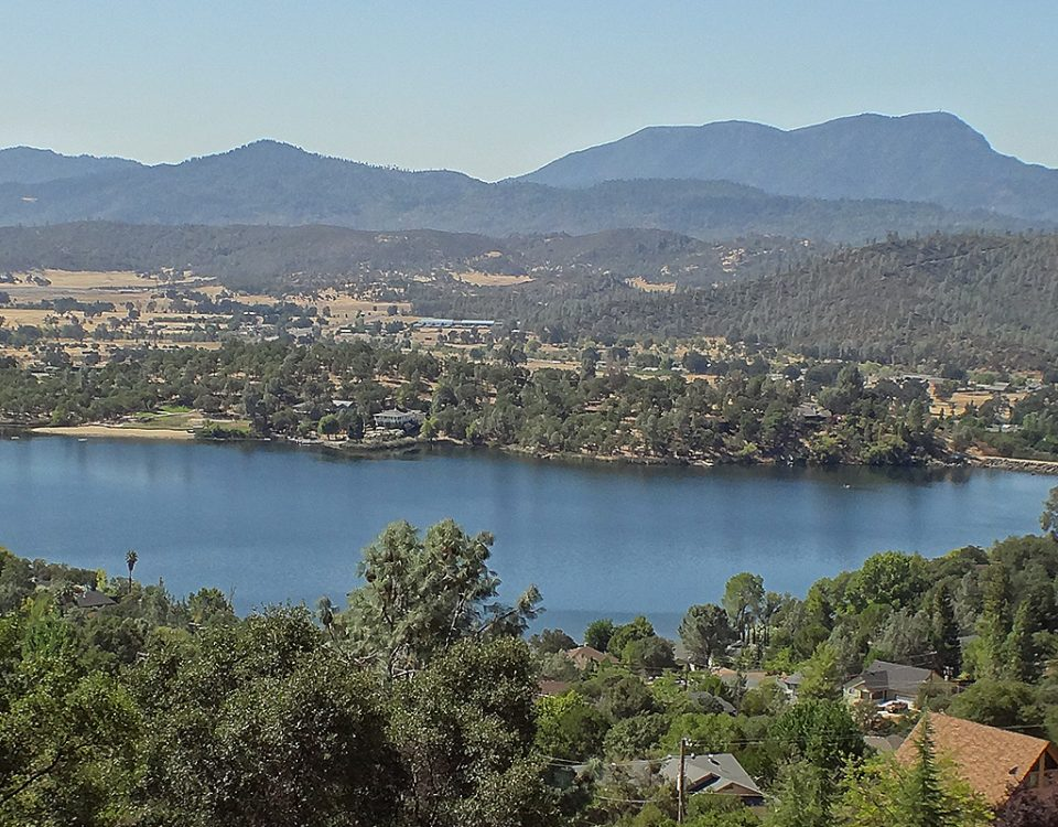 Hidden-Valley-Lake-CA