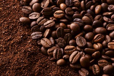 coffee_grounds_