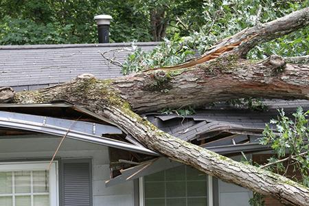 roof_damage