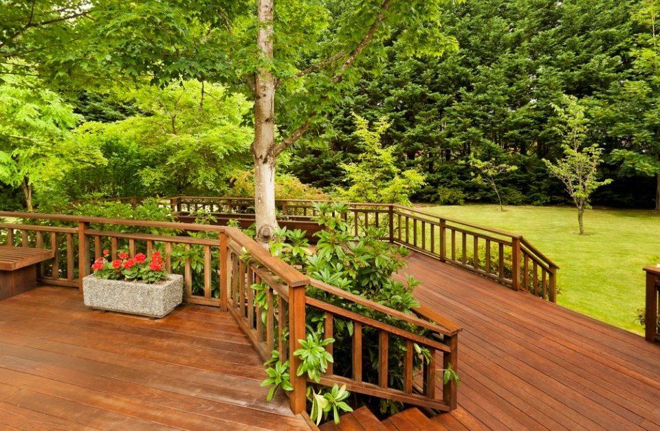 deck_175415597-1080x627
