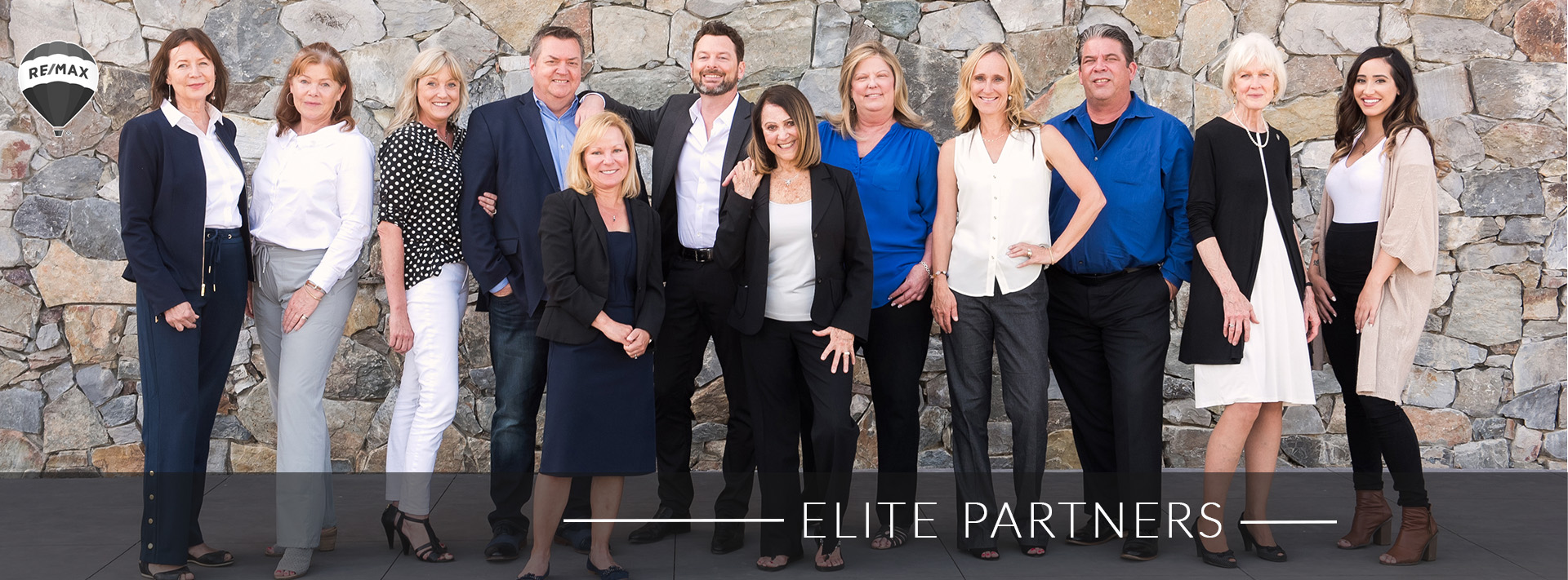 Elite Partners 12- 2019-web-relaxed
