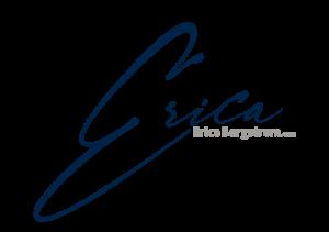 signature-two