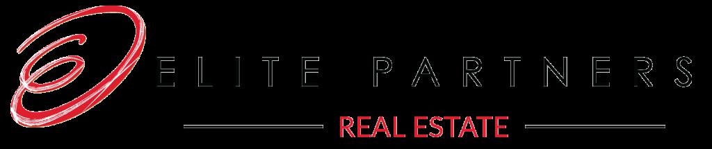 Elite-Partners-Logo-1-1-1024x215-1